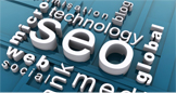 Website Related Marketing